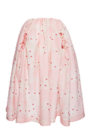 Simone Rocha Kimono Bubble Full Skirt