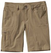 Patagonia Women's Tribune Shorts - 10""