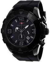 Seapro SP1122 Men's Driver Watch