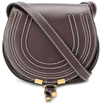 Chloé mini Marcie bag