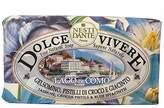 Nesti Dante Dolce Vivere Fine Natural Soap,8.8 Ounce