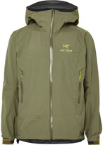 Arc'teryx Beta SL GORE-TEX® Jacket