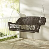 Rosalind Wheeler Doney Porch Swing