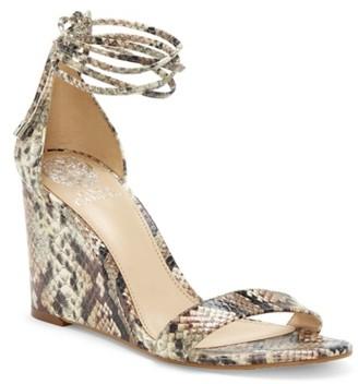 Lucky Brand Stassia Wedge Sandal