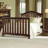 Westwood Design Meadowdale Full Size Bed Rails in Madeira