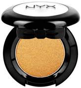 NYX (3 Pack Hot Singles Eye Shadow B Sun Glow