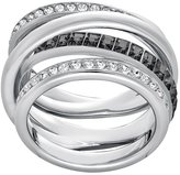Swarovski Dynamic Ring 5202250
