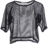 Paolo Errico Sweaters - Item 39597832