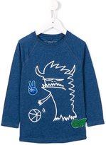 Stella McCartney 'Max' T-shirt