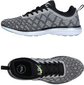 APL® ATHLETIC PROPULSION LABS Sneakers