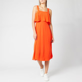 Whistles Women's Jamima Tiered Dress