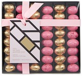 Harvey Nichols Shell We Have Another One? Four Dozen Chocolate Truffle Eggs 372g
