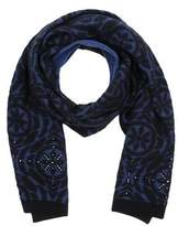 Vdp Collection Scarf