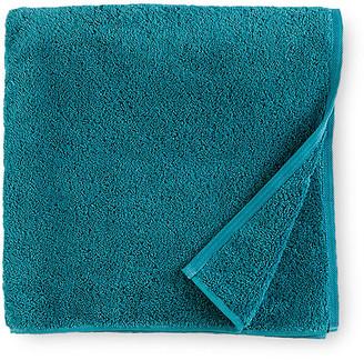 Sferra Sarma Bath Towel - Marine