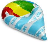 Big Mouth Inc. Snow Cone Snow Tube