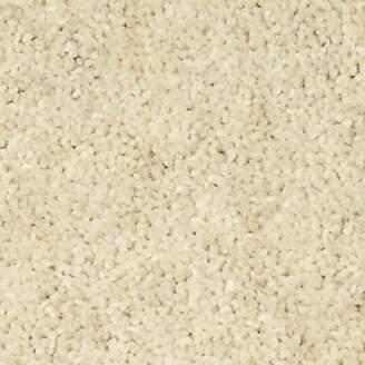 John Lewis & Partners Cheviot Breed Wool Rich Heather 50oz Twist Carpet