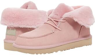 UGG Diara (Chestnut) Women's Shoes