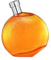 Hermes Eau des Merveilles - Elixir des Merveilles Eau de Parfum