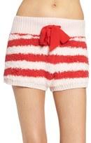 Honeydew Intimates Women's Cuddle Bug Lounge Shorts