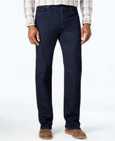7 For All Mankind Men's Austyn Jeans