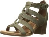 Rockport Women's Hattie Gladiator Sandal