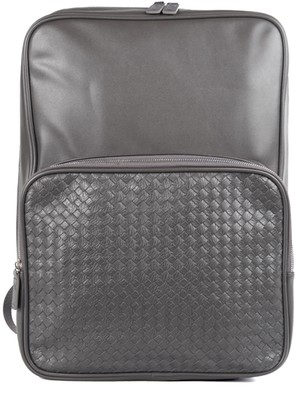 Robert Graham Gianna Backpack
