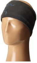 Arc'teryx Knit Headband