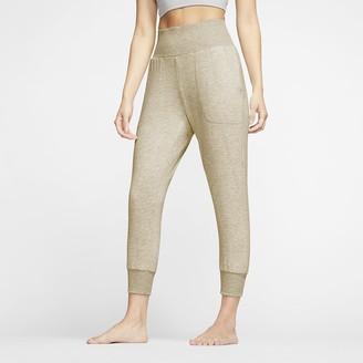 Nike Women's Pants Yoga