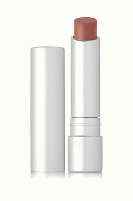 RMS Beauty Wild With Desire Lipstick - Magic Hour