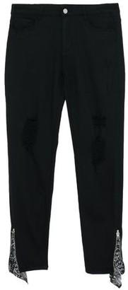Ash Denim trousers