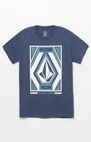 Volcom No State T-Shirt