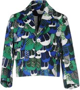DSQUARED2 Blazers - Item 49222688