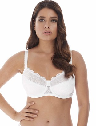 Fantasie Women's Impression Underwire Average Coverage Bra
