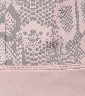 adidas by Stella McCartney Primeblue tank top