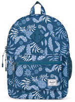 Herschel Supply Co Heritage Youth Aloha Backpack