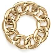 Bloomingdale's 14K Yellow Gold Chunky Link Bracelet