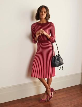 Rita Knitted Dress