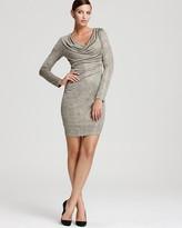 T Tahari Lucy Dress