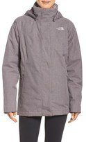 The North Face 'Kalispell' TriClimate ® 3-in-1 Jacket