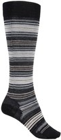 Smartwool Arabica II Socks - Merino Wool, Over the Calf (For Women)