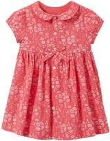 Jacadi Melon Cotton Dress