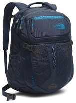 The North Face Men's 'Recon' Backpack - Blue