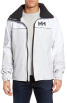 Helly Hansen Men's Fjord Sailing Jacket