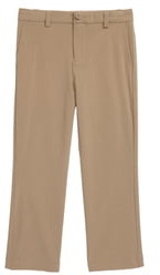 Vineyard Vines Performance Breaker Pants