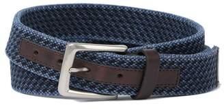 Tommy Bahama Web Belt