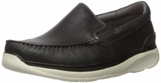 Propet Men's Otis Moccasin