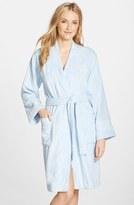 Lauren Ralph Lauren Women's Cotton Terry Robe