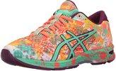 Asics Women's Gel-Noosa Tri 11 Running Shoe 9.5 Women US