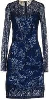 Michael Kors Short dresses - Item 34728529