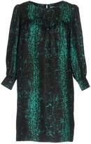 Manoush Short dresses - Item 38659490